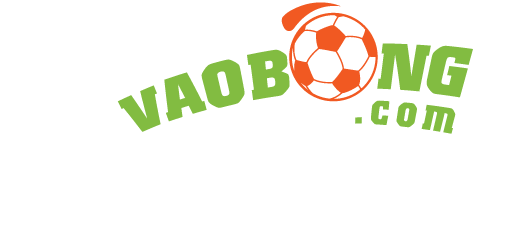 Vao Bong88 | Sbobet | FB88 | 188bet | M88 | Fun88